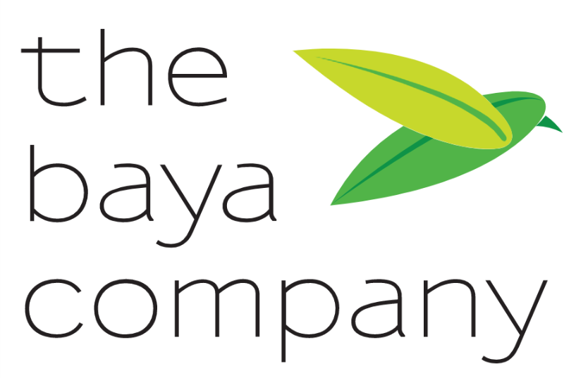 The Baya Company